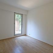vente Appartement 3 pièces Mandelieu la Napoule