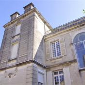 Cognac, Demeure 14 pièces, 680 m2