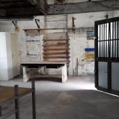 Béziers, Shop 2 rooms, 60 m2