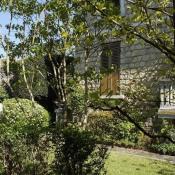 vente Maison / Villa 7 pièces L'Isle-Adam
