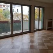 Neuilly sur Seine, Wohnung 3 Zimmer, 90 m2