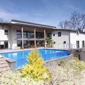 vente Maison / Villa 8 pièces Obernai