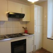 location Appartement 1 pièce Alba la Romaine