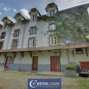 Veyre Monton, Demeure 10 pièces, 260 m2