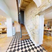 Bayeux, Maison de ville 5 pièces, 160 m2