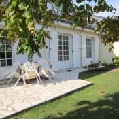 Angers, Maison / Villa 6 pièces, 130 m2