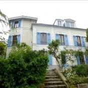 vente Maison / Villa 9 pièces Bougival