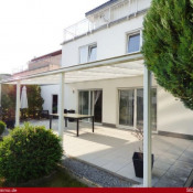 Kaiserslautern, House / Villa 8 rooms,