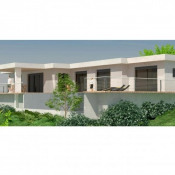 vente Maison / Villa 4 pièces Afa