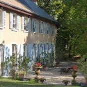 vente Maison / Villa 20 pièces L'Arbresle