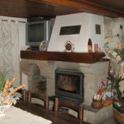 Anglès, Maison traditionnelle 10 pièces, 160 m2