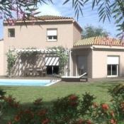 Maison 5 pièces + Terrain La Cadière-d'Azur