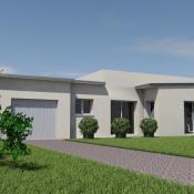 1 Carlucet 93 m²