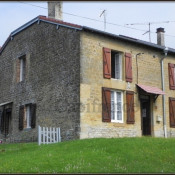 Vouziers, Stone house 5 rooms, 136 m2