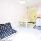 vente Appartement 1 pièce Brest