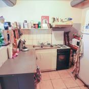 Sarrians, Appartement 3 pièces, 50 m2