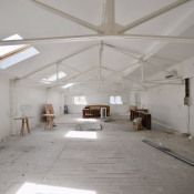 vente Loft/Atelier/Surface 5 pièces Bordeaux