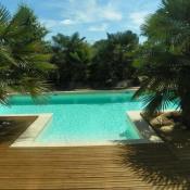 vente Maison / Villa 5 pièces La Brede