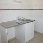 Angers, Appartement 2 pièces, 48,1 m2