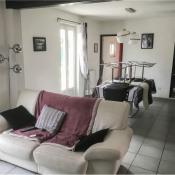 vente Maison / Villa 4 pièces Brive-la-Gaillarde