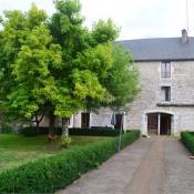 vente Maison / Villa 9 pièces Baume-les-Dames