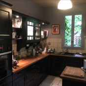 Vente maison / villa Montreuil 699 000€ - Photo 6