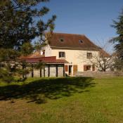 Navarrenx, Maison de village 5 pièces, 104 m2