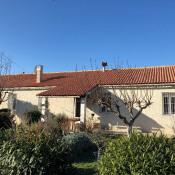 Avignon, Вилла 7 комнаты, 134 m2