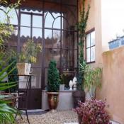 vente Maison / Villa 7 pièces Cucuron