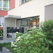 Krefeld, Apartment 4 rooms,