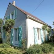 vente Maison / Villa 6 pièces Conflans Ste Honorine