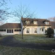 vente Maison / Villa 8 pièces Fontenay sur Loing