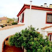 San Vicente del Raspeig, 148,61 m2