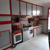 vente Maison / Villa 5 pièces Ponteilla