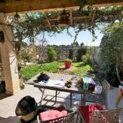 Vic la Gardiole, Villa 5 pièces, 85 m2
