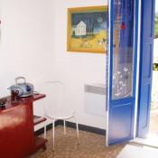 vente Maison / Villa 3 pièces Ortaffa
