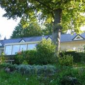 Vente maison / villa Villers Cotterets