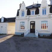 vente Maison / Villa 5 pièces Berck