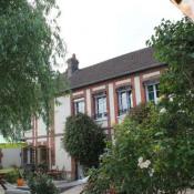 Louviers, Красивый большой дом 8 комнаты, 240 m2