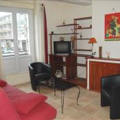 Dieppe, Studio, 43 m2