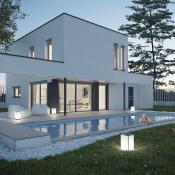 1 Scientrier 103 m²