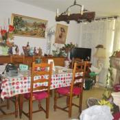 Cenon, Appartement 3 pièces, 55 m2
