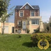 Le Havre, Casa 5 assoalhadas, 85 m2