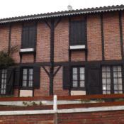 Saint Paul lès Dax, Maison / Villa 6 pièces, 183 m2