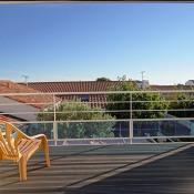 vente Maison / Villa 6 pièces Saint Gilles Croix de Vie