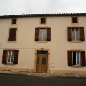vente Maison / Villa 6 pièces Plaisance