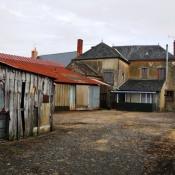 vente Maison / Villa 8 pièces Thorigné-sur-Dué
