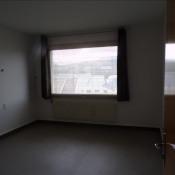 Sale house / villa Fecamp 345000€ - Picture 5