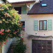 vente Maison / Villa 4 pièces Thonon les Bains