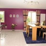 vente Maison / Villa 3 pièces Prinquiau